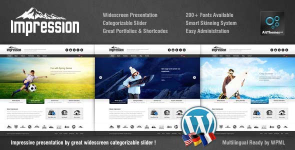 Impression-Premium-Corporate-Presentation-WP-Theme