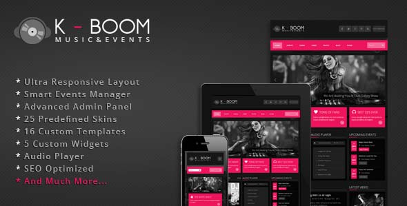 K-BOOM-Events-&-Music-Responsive-WordPress-Theme