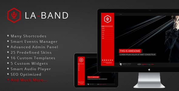 LA-BAND-Music-Band-Premium-WordPress-Theme