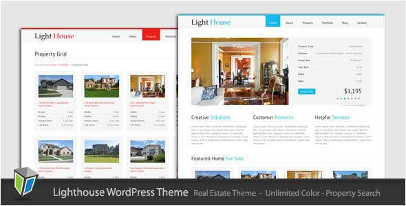 Light-House-Clean-Real-Estate-WordPress-Theme