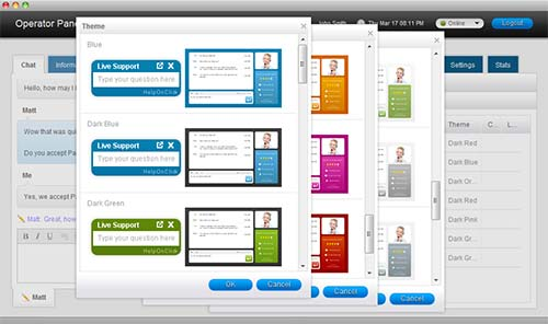 Live-Chat-Software-by-HelpOnClick