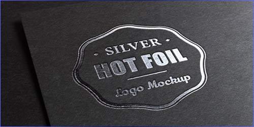 Logo-MockUp-silver