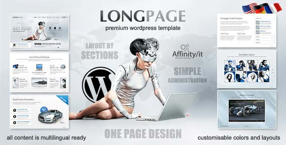 Longpage-Product-and-Service-Presentation-WP-Theme