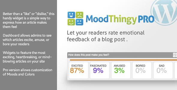 MoodThingy-Mood-Rating-Widget-for-WordPress-PRO