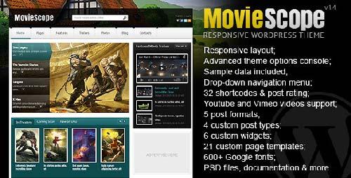 MovieScope-Responsive-Wordpress-Portal-Theme