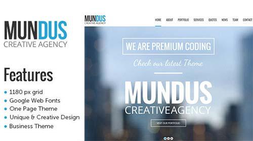Mundus-A-Business-One-Page-Wordpress-Theme