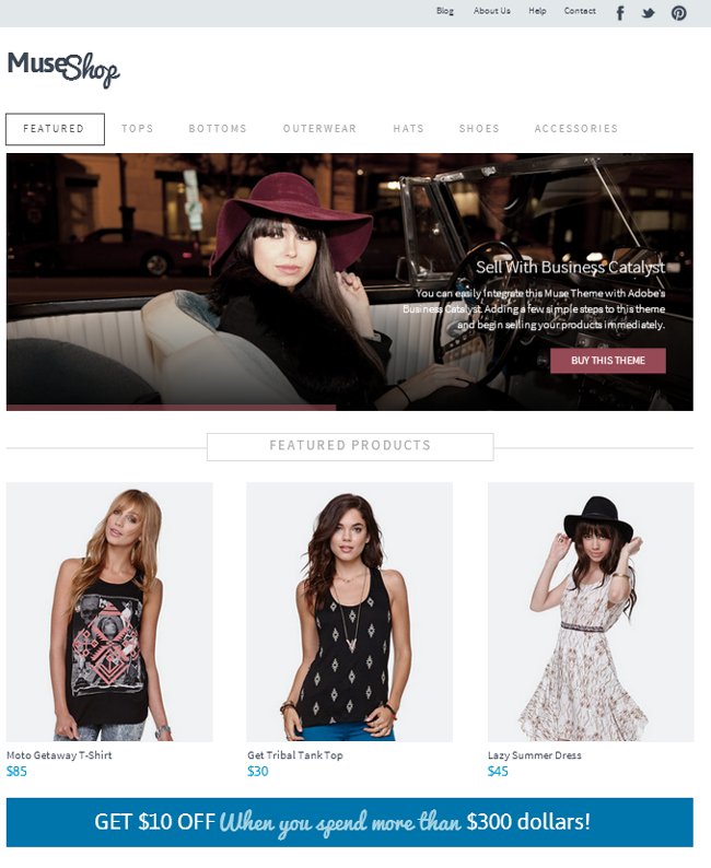 Muse-Shop-eCommerce-Storefront-Muse-Theme