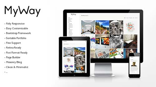 Myway-Premium-WordPress-Theme