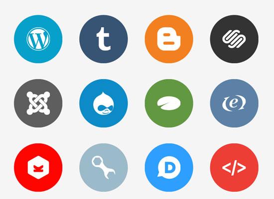 Publicons-Flat-Icon-Set