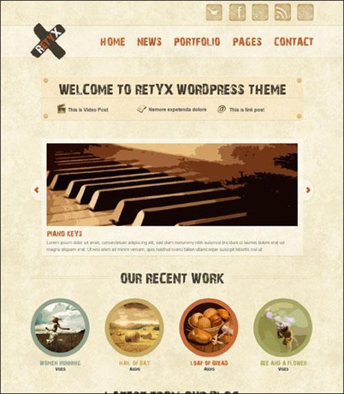 RetroWordPressThemes-20