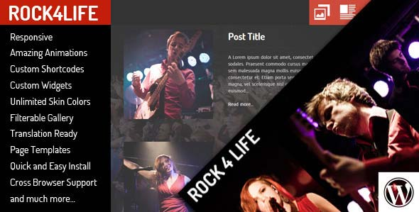 Rock4Life-Responsive-WP-Theme-for-Bands-Musicians