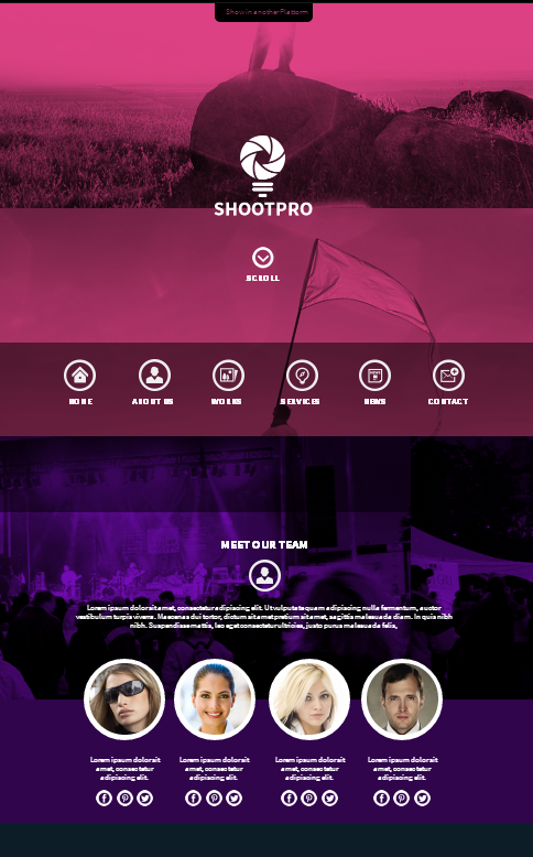 Shootpro-Studios-Muse-Template-2.0
