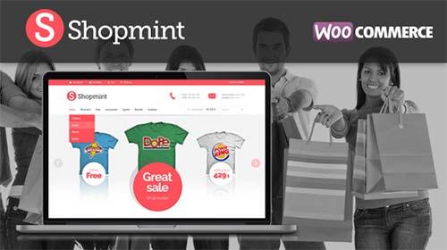 Shopmint-WooCommerce-Responsive-Theme