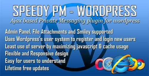 Speedy-PM-for-WordPress