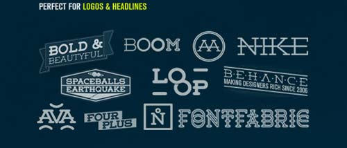 Weston-free-hipster-fonts