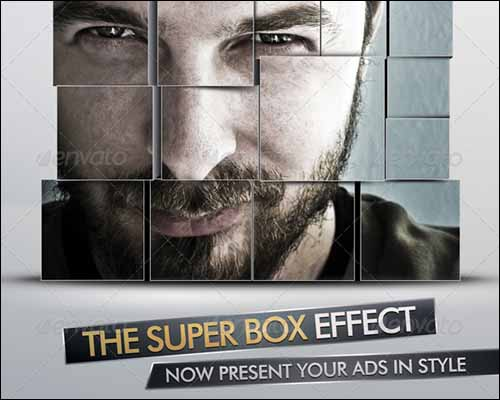 Best Free Photoshop PSD Flyer Templates PSDreview - Photoshop ad templates
