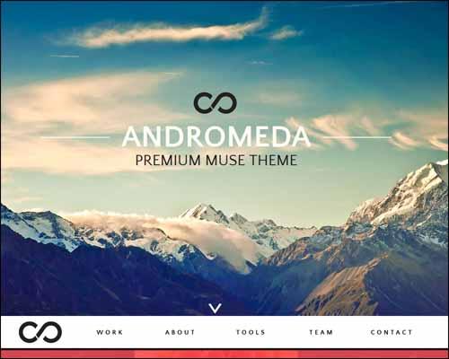 andromeda-premium-muse-template1