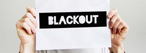 blackout-hipster-font