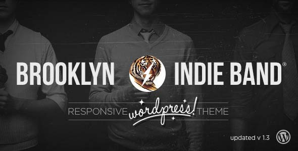 brooklyn-indie-band-responsive-wordpress-theme
