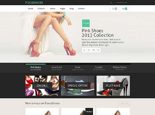 eCommerce-PSD-template-by-Enzo-Li-Volti