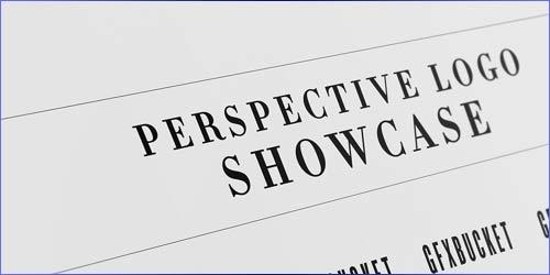 free-logo-mock-ups_perspective