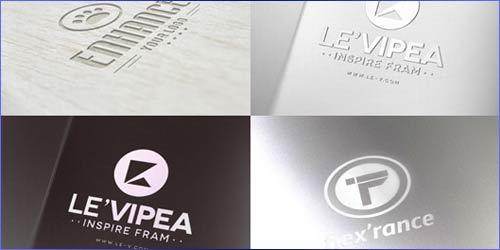free-logo-mock-ups_17pack