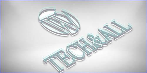 free-logo-mock-ups_3D-2