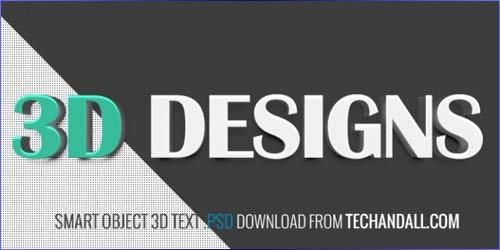 free-logo-mock-ups_3D-3