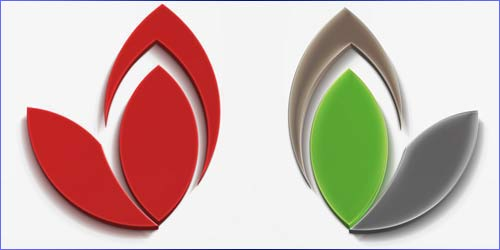 free-logo-mock-ups_3D-4