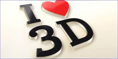free-logo-mock-ups_3D