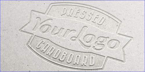 free-logo-mock-ups_cardboard