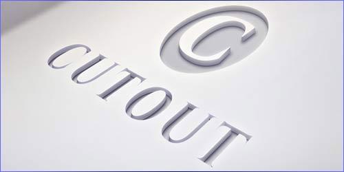 free-logo-mock-ups_cutout