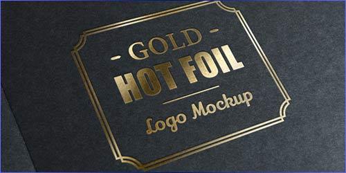 free-logo-mock-ups_gold-stamp