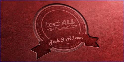 free-logo-mock-ups_leather2