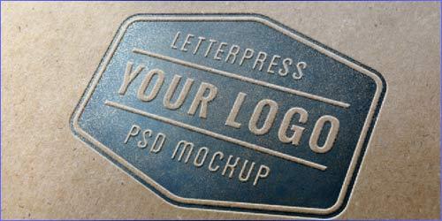 free-logo-mock-ups_letterpress