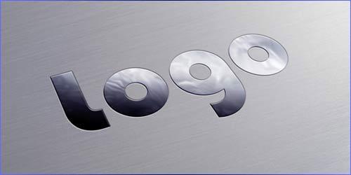 free-logo-mock-ups_metal