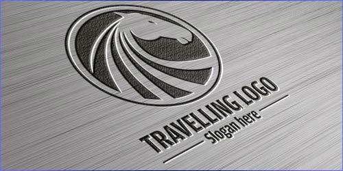 free-logo-mock-ups_metallic2