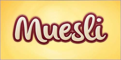 free-logo-mock-ups_muesli