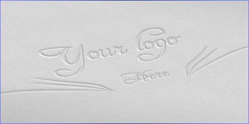 free-logo-mock-ups_paper2