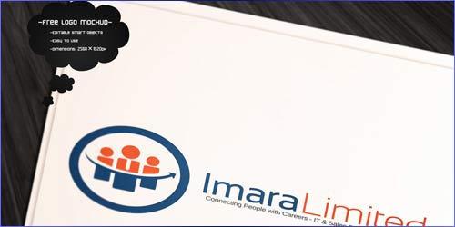 free-logo-mock-ups_paper3