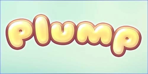 free-logo-mock-ups_plump
