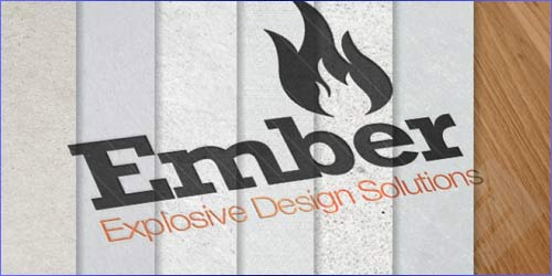 free-logo-mock-ups_textured