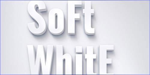 free-logo-mock-ups_white-text