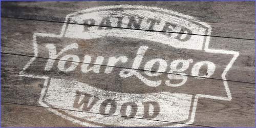 free-logo-mock-ups_wood