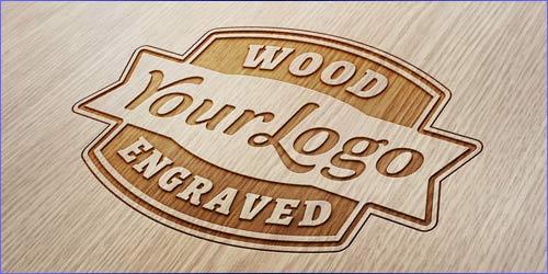 free-logo-mock-ups_wood2