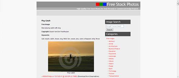 freestockphotos