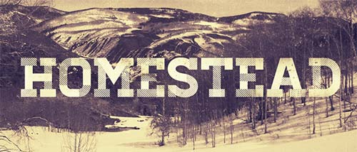 homestead-free-hipster-fonts