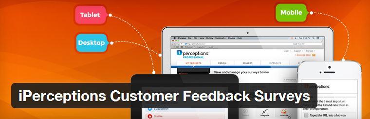 iPerceptions-Customer-Feedback-Surveys