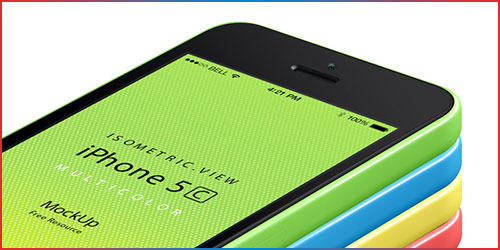 iphone-5c-mock-up-1