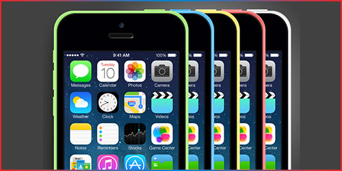 iphone-5c-mock-up-3